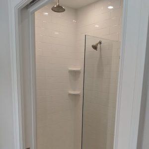 Bathroom 3 of 3