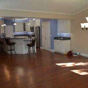 Newlon-Kitchen-Family-room